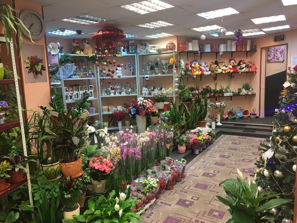 Заказ цветов в перово, цветов тюмени