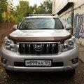 Pldip24.ru, Кузовной ремонт авто в Железнодорожном районе
