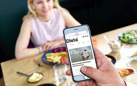 диета херес групп сайт