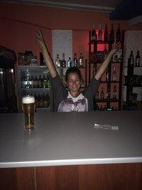 Ночной клуб черногорска мужской клуб 24 часа