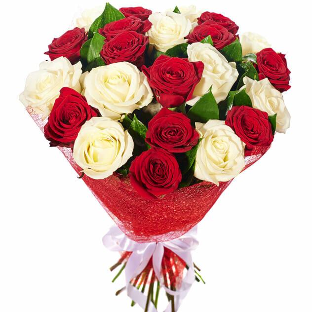 Магазин, заказать цветы на адрес от себя