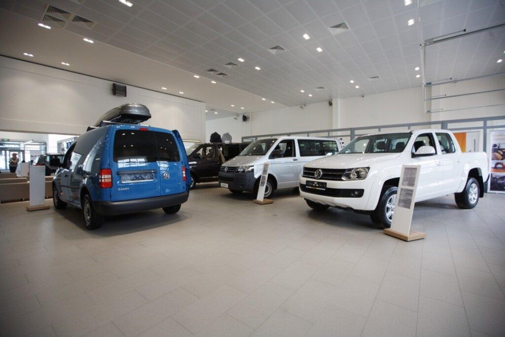 Автосалон фольксваген германика в москве деньги в залог птс пенза