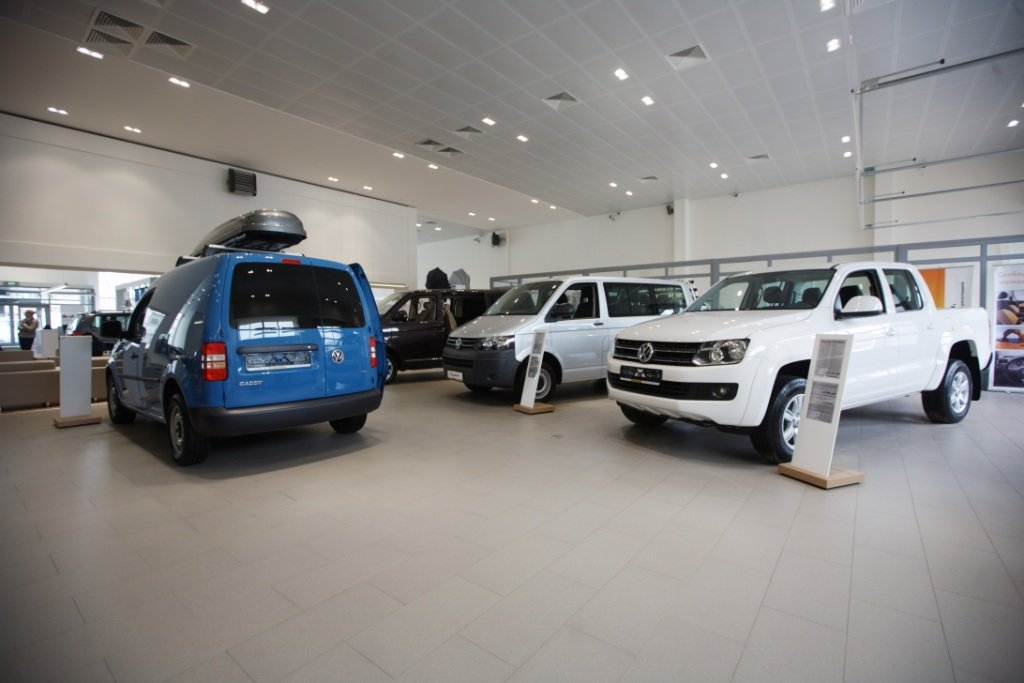 Германика автосалон москва авто с пробегом аренда авто в германии без залога