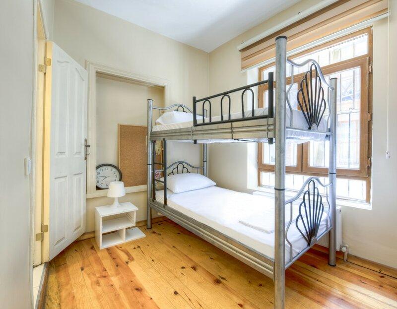 SMS Apart Hotel