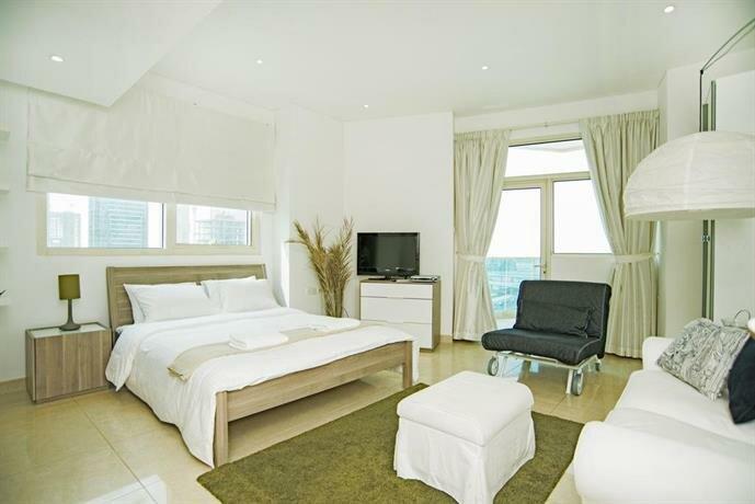 Key One Homes- Yacht Bay