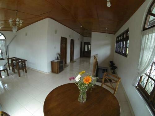 Three Three Five Holiday Homes & Dormitory
