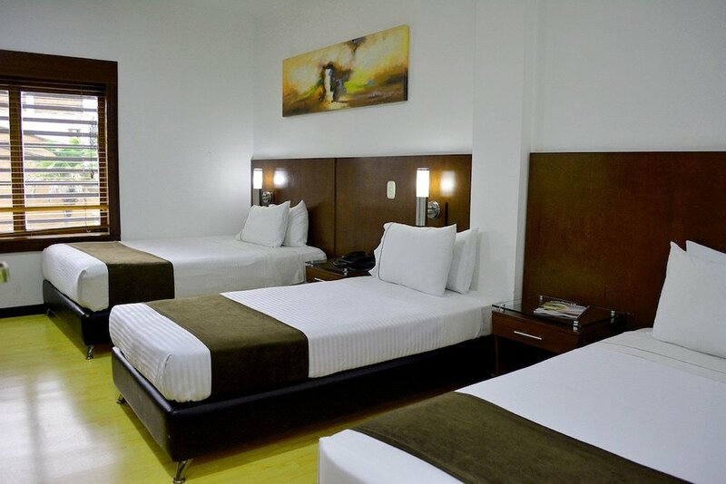 Hotel Mb Boutique