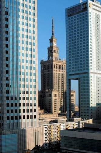 Budgetplus Key Apartaments Panska