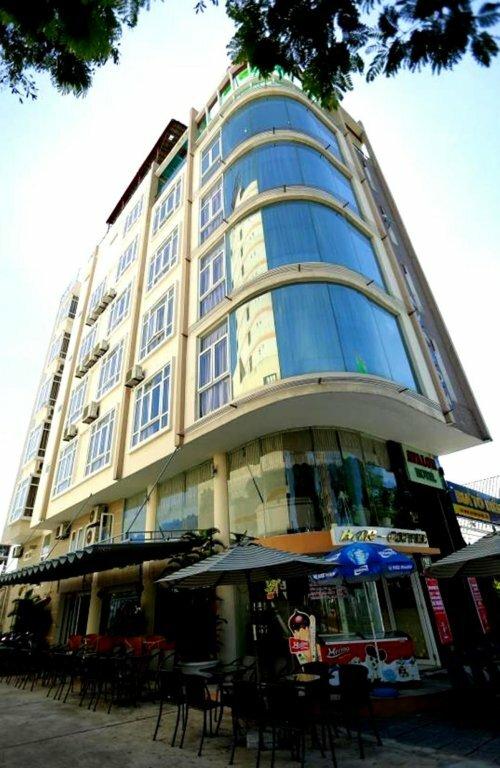 Avalon Hotel Danang