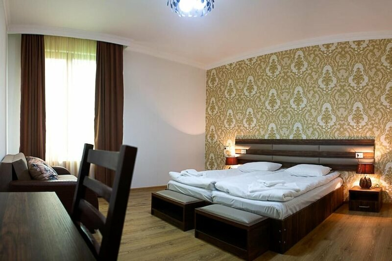 Guesthouse Gera