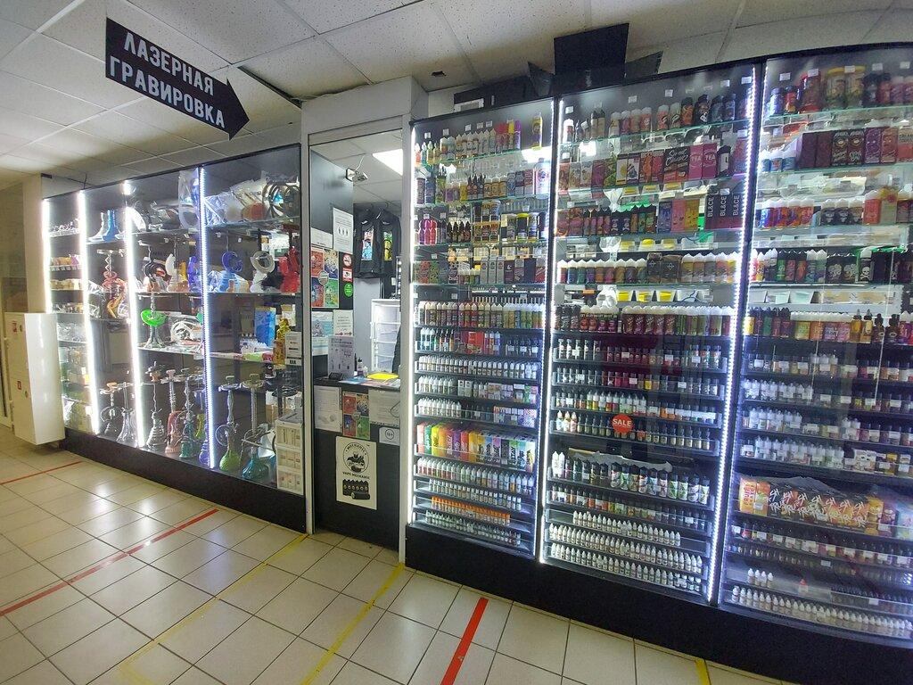 Ilfumo магазин электронных сигарет и табачных изделий арабские сигареты купить в розницу