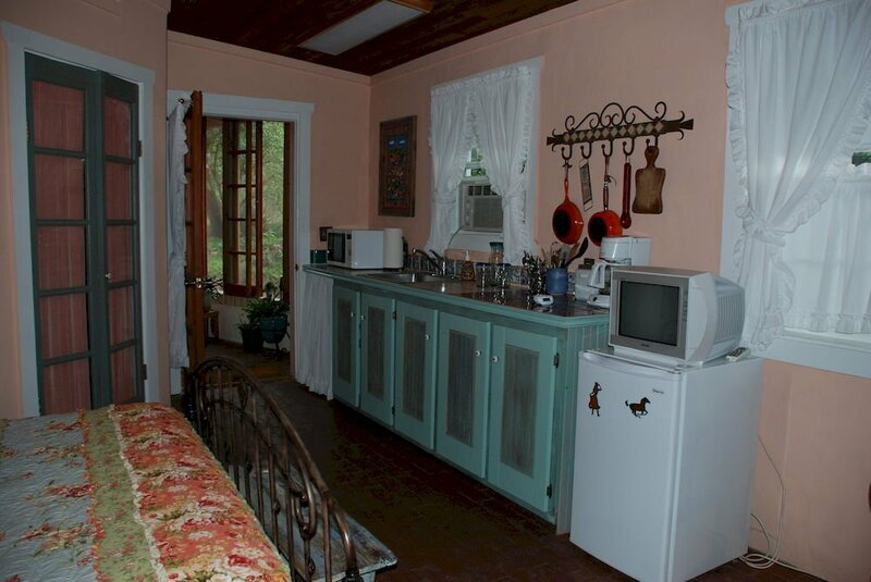 The Duquesne House Bed And Breakfast