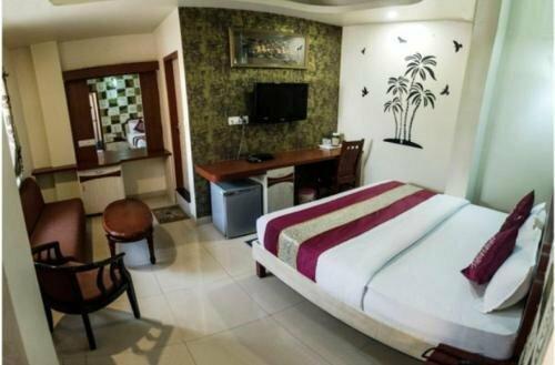 Hotel Rajlaxmi