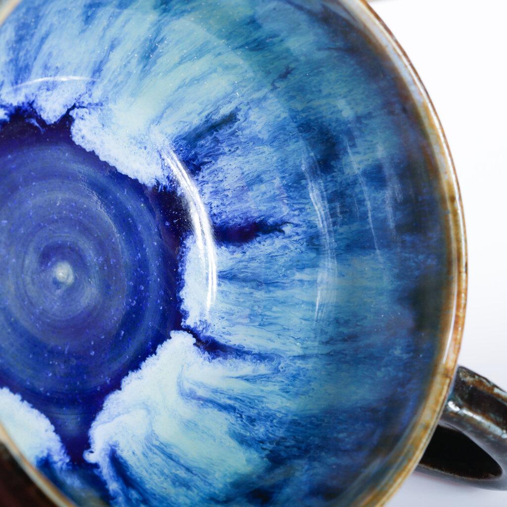 магазин посуды — Керамика по Любви — Дмитров, фото №2