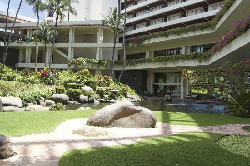 Maui Prince
