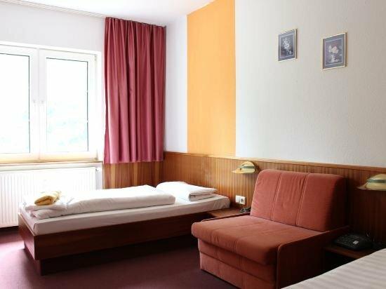 Landhotel Altlandsberg