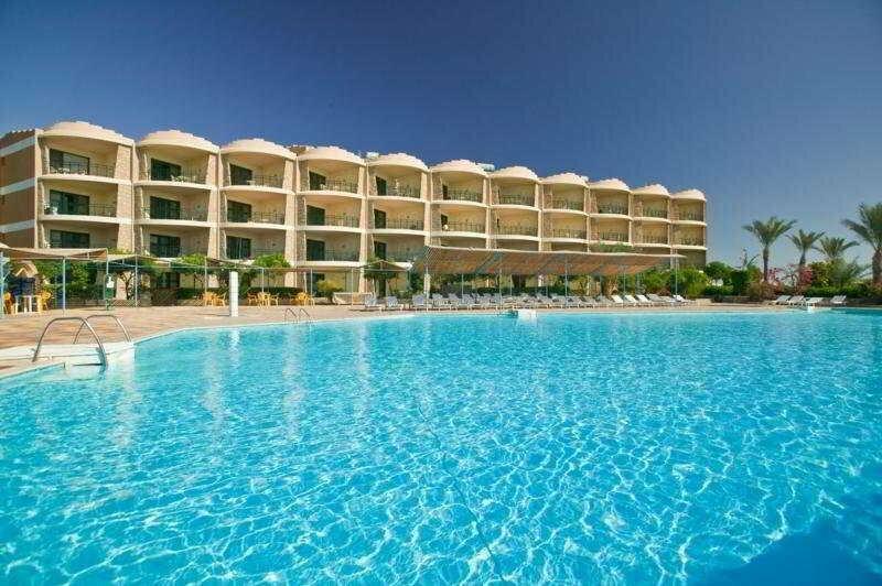 Samaka Comfort Resort