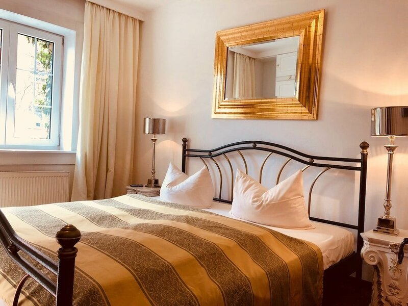 Hotel Mariahilf