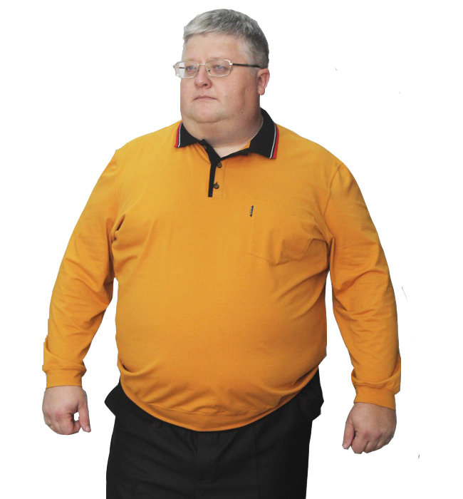 3c39d85ba394f59 одежда больших размеров — Мистер Xl - интернет-магазин мужской одежды  больших размеров — Москва