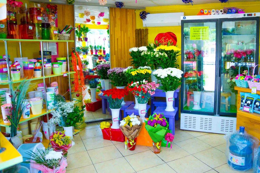Подскажите недорогой интернет магазин цветов, новогоднему столу
