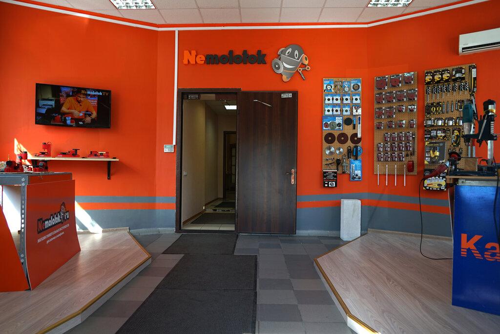 ремонт мебели — Rukonig.ru — Москва, фото №2