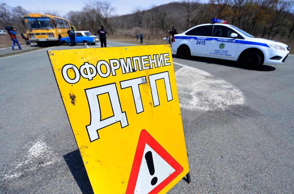 автоэкспертиза, оценка автомобилей — Омская Служба Аварийных Комиссаров — Омск, фото №2