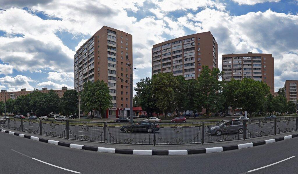 3450bfbd4df Панорама секонд-хенд — Супермаркет одежды и обуви — Харьков