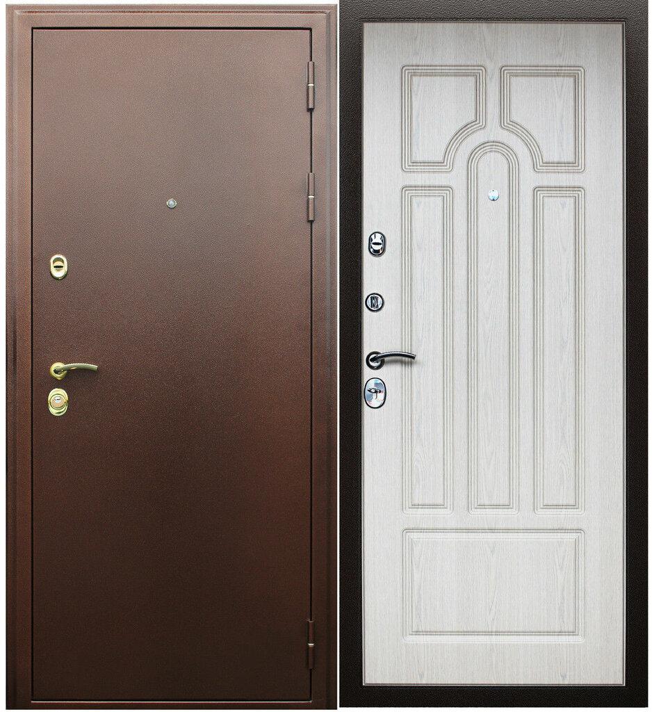 пояснил, что дверь входная фото варианты закон вторжении