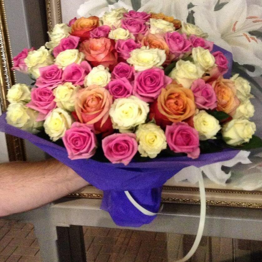 Бесплатная, цветы доставка волгоград 24 часа