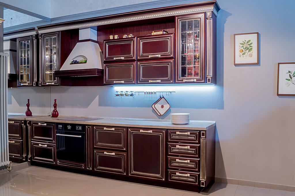 3e90ae8251150 Дом кухни Mossman - мебель для кухни, Нижний Новгород — отзывы и ...