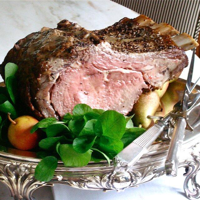 мясная продукция оптом — The Organic Butcher of McLean — McLean, фото №5