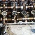 Ремонт двигателя Ep6 Ep6 Dt-p. S. A. Group Peugout, Citroen, BMW, Land Rover, Fiat, Ремонт трансмиссии авто в Городском округе Балашиха