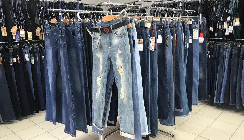 Глория джинс в тихорецке с фото ахен фото