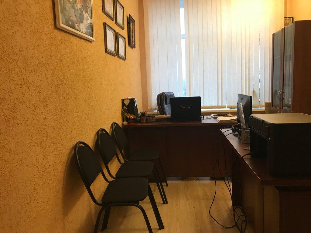 бухгалтерские услуги — КонсалтПро — Одинцово, фото №2