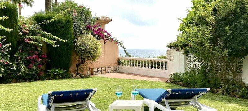 Sch Villa El Faro