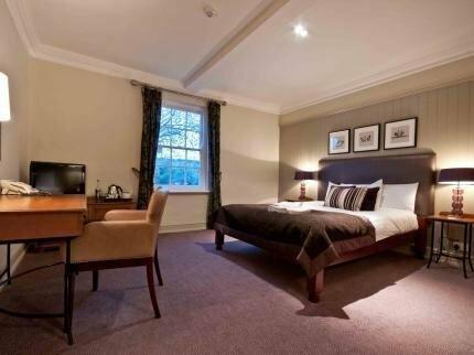 Innkeeper'S Lodge Aylesbury - East, Aston Clinton