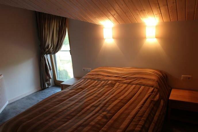 Guesthouse Zilviciu g 5