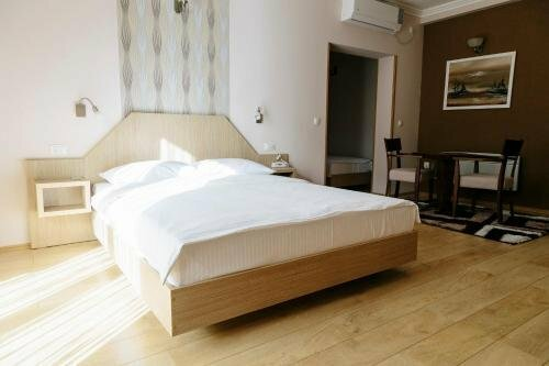 Spa&Hotel Studenac