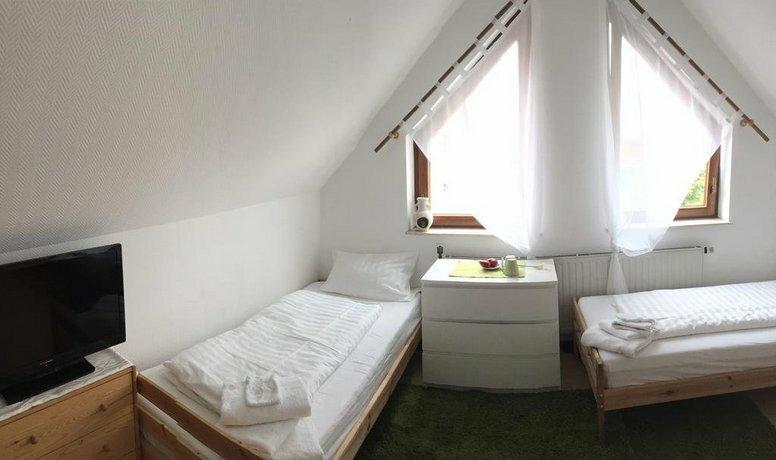 Motels21