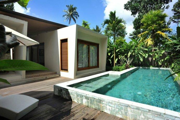Airy Ubud Banjar Pengiyahan Payangan Gianyar Bali