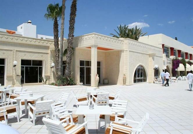Royal Lido Resort & SPA