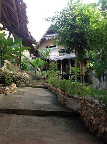 Papaya Resort