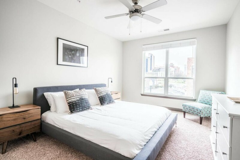 Apartamento Tugar 4-8