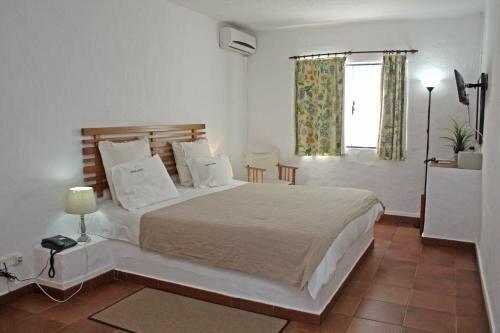 Hotel Rural Da Ameira