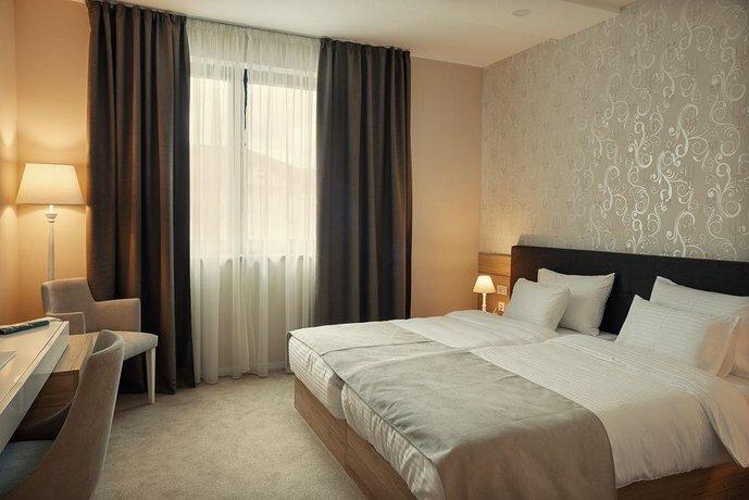 Ig Hotel Garni