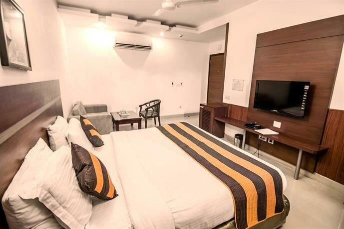 Ganesh Suites