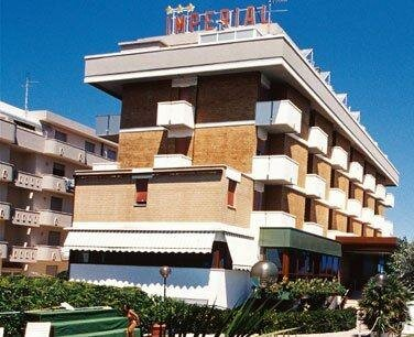 Fano Hotel Imperial