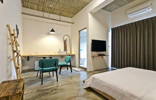 Lugo Hotel