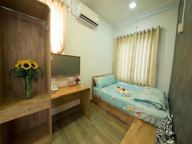 Ana's House Nha Trang