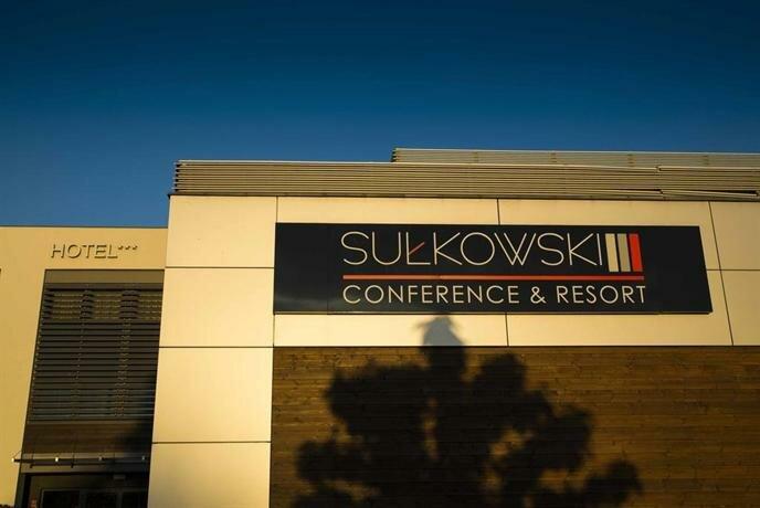 Sulkowski